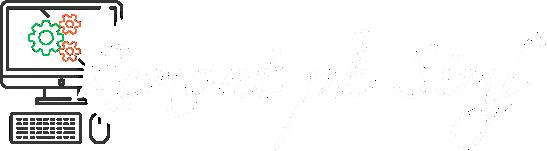 «Remont PK Simf.ru - Ремонт компьютеров Симферополь»